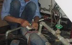 sửa máy bơm nước tại huyện thống nhất - ảnh minh hoạ