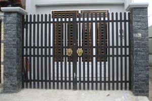 thợ làm cửa sắt tại tphcm