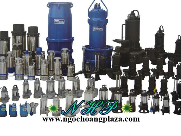 Thợ sửa máy bơm nước tại nhà quận 9